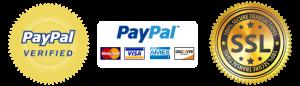 paypal-verified-logo-w550-o